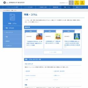 日本企業における社員の働き方に関する実態調査