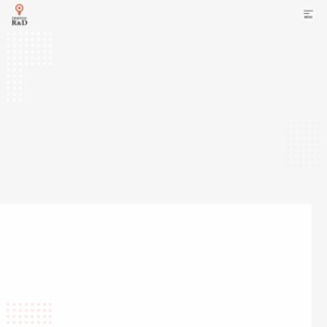 レンタルサーバー調査報告書2010