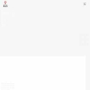 タブレット利用動向調査報告書2013
