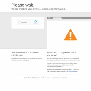 Apple Continues Familiar Design and Pricing Strategy with iPhone 5c, IHS Teardown Reveals