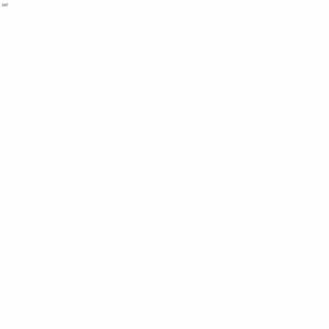 岩手県内新入社員の職業観と生活観