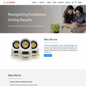 2008 年中国コピー機/複合機顧客満足度調査