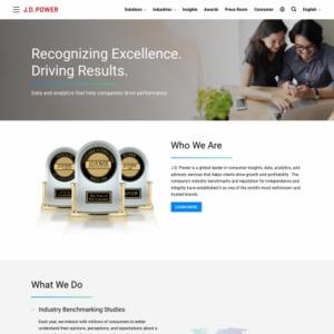 2008 年日本軽自動車商品魅力度(APEAL)調査