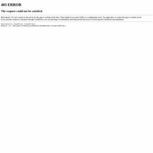 日本食品に対する海外消費者アンケート調査