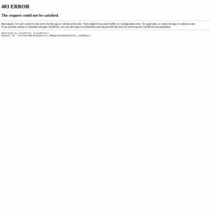 【中国】産業用ロボット需要を取り込め(2013年4月)