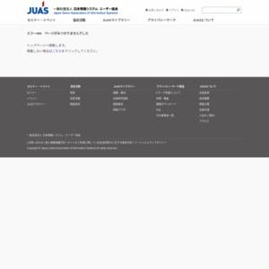 企業IT動向調査2008