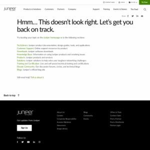 日本国内のSDN導入動向調査