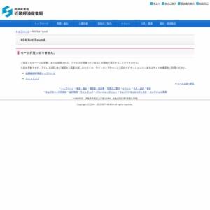 ガス事業生産動態統計調査(平成27年1月分)