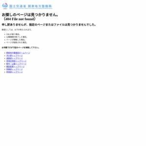 今年3月に開通した圏央道 久喜白岡JCT~境古河IC間の整備によるストック効果