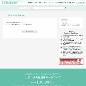 Monthly くらしHOW2013年5月号