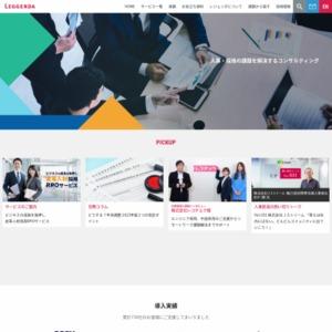 2012年新卒 就職活動の意識/実態調査(7月度)