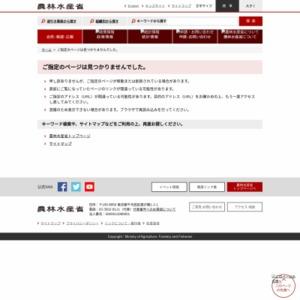 製材統計(平成27年4月分)