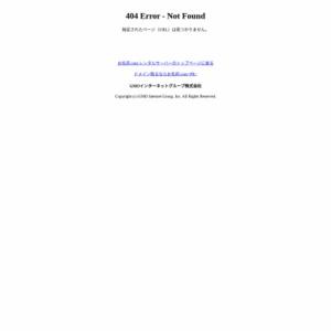 2013年の芸能ニュースを賑わせたタレントランキングTOP30
