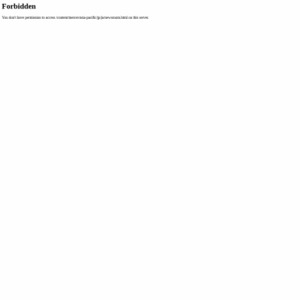 役員報酬サーベイ-Mercer Executive Remuneration Guides 2015
