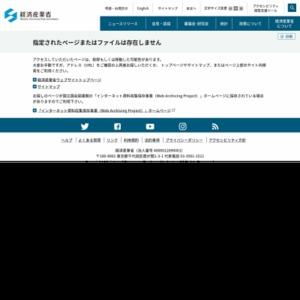 平成24年度国際標準化推進事業委託費(戦略的国際標準化加速事業委託費(国際標準共同研究開発事業:福祉用具(車いす座位変換機能等)に関する標準化))成果報告書