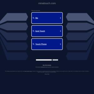 「フジテレビ批判デモ」に関する緊急アンケート速報