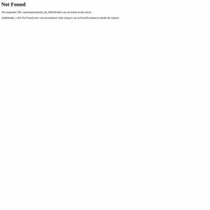 建設工事受注動態統計調査報告(平成27年5月分・速報)