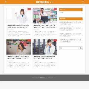 保険薬局における備蓄後発医薬品の変更に関する調査