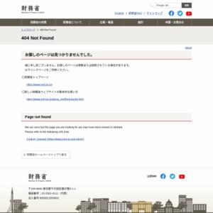 平成24年度上期中 国際収支状況(速報)の概要