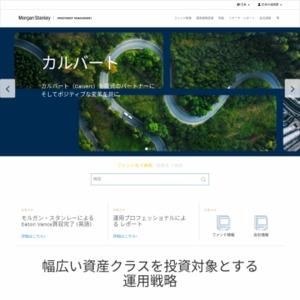 マーケット・インサイト ハイイールド社債のデフォルト率推移と見通し
