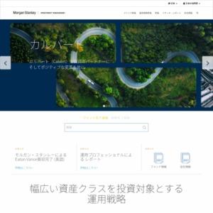 市場環境レポート 2014年12月