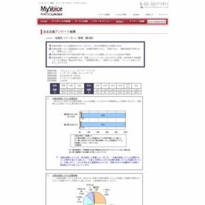 マイボイスコム 太陽光(ソーラー)発電(2)