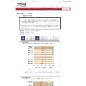 マイボイスコム 恵方巻き(10)