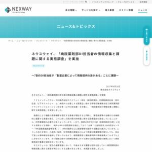 病院薬剤部DI担当者の情報収集と課題に関する実態調査