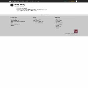 内閣支持率調査 2011/8/25