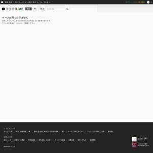 内閣支持率調査 2013/10/29