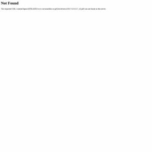 2型糖尿病患者さんの心血管系リスクに対する認識不足、初の世界規模調査の中間結果で明らかに