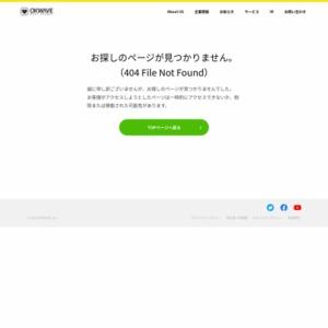 Q&Aサイト「OKWave」における『年賀状』に関する疑問・相談を調査