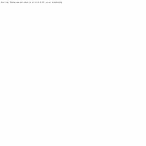 ペットフード選びの基準 2014