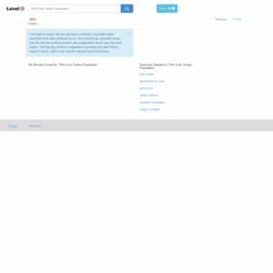 香川県人口移動調査報告(平成26年6月1日)