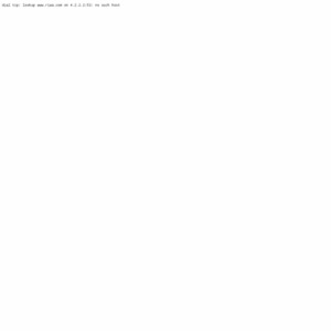 News and Notes on 2015 RIAA Shipment and Revenue Statistics