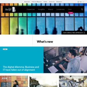 "太陽光発電""SOLAR PV could be similar to the shale gas distruption for the utilities industry"""