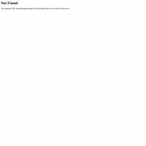 東京の産業と雇用就業2014