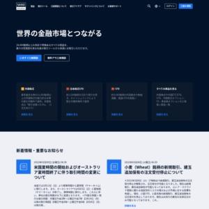 2014年第4四半期マーケットインサイト