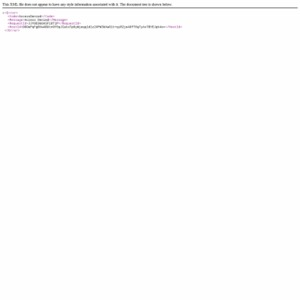 uno SOCIAL BARBER 12万人の性格分析データ