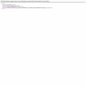男子就活生の髪型調査