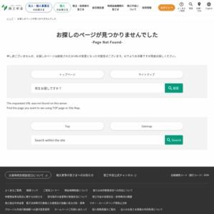 中小企業月次景況観測 2015年3月調査