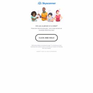 2015年世界の人気旅行先