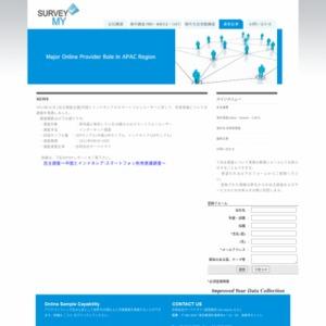 中国・インドネシア スマートフォンユーザー調査 2011. 11