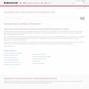インターネット犯罪から身を守るために必要なのは「堅実で情報に敏感な奈良県民」の県民性