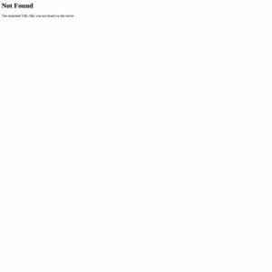 不動産データFile 2013(不動産市場主要データの長期トレンド)