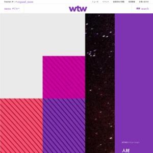 日本の年金の2014年度 推計運用利回り