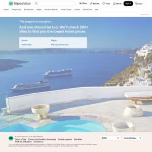 海外の人気ジャパニーズレストラン 2013