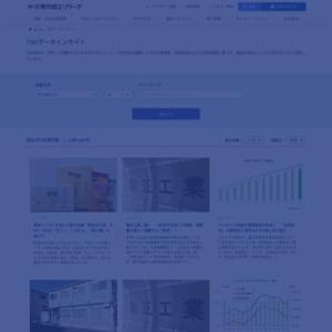 2015年1-11月「通信販売・訪問販売小売業」の倒産状況