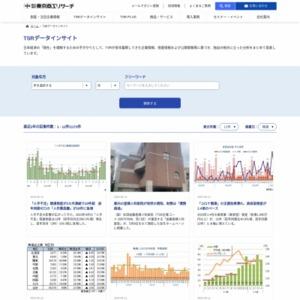 2016年3月期決算 上場企業 「役員報酬 1億円以上開示企業」調査(6月23日17時現在)
