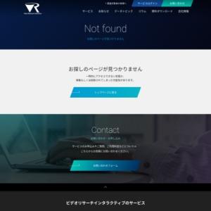 初のオンライン調査を導入した国勢調査、調査期間の関連PCサイトの推定訪問者数は、「Yahoo! JAPAN」「Google」に次ぐ規模に